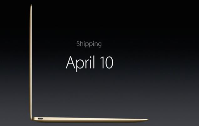 The-New-MacBook-2015-0018