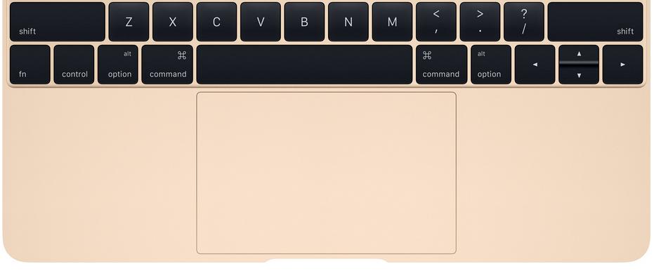 The-new-MacBook-2015-0012