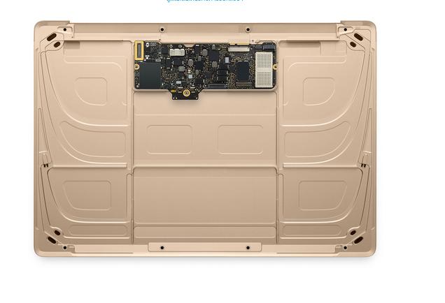 The-new-MacBook-2015-0014