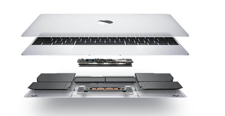 The-new-MacBook-2015-0015