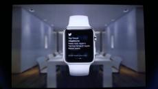 apple-watch-event0309