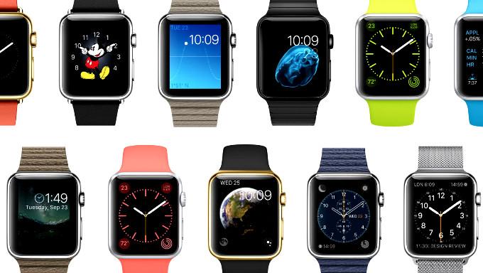 apple-watchc