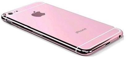 chinese-online-stores-sell-special-pink-iphone-6