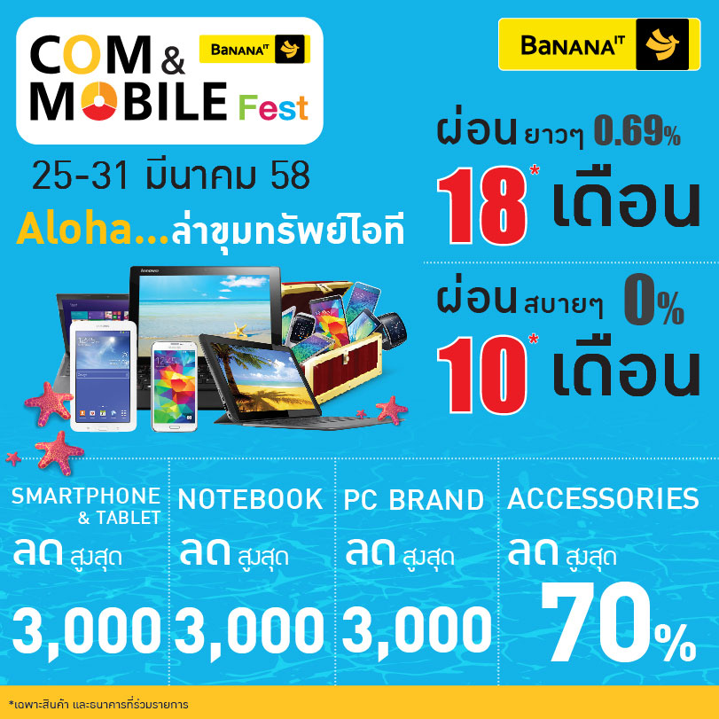 commobile_bananait