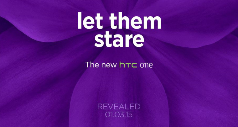 htc-one-let-them-stare_story