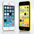 iPhone-5s_iPhone-5c