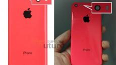 iPhone-6C_1