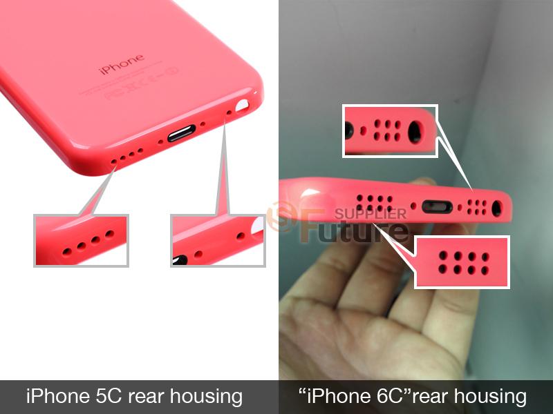 iPhone-6C_2