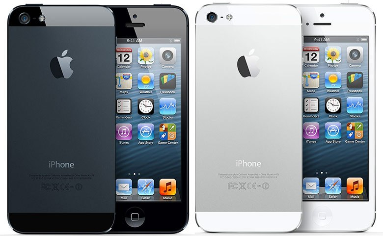 iphone-5-black-friday-cyber-monday-2012-deals-sales