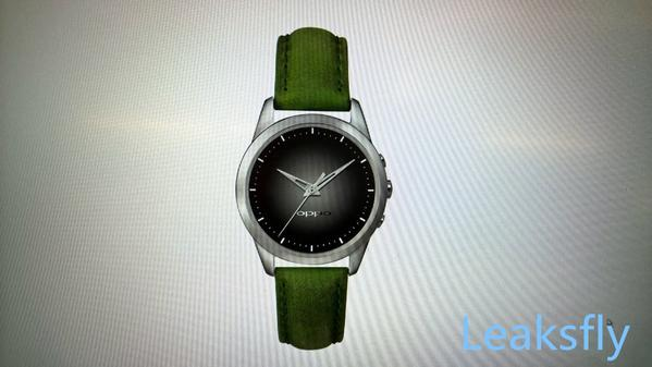 leaked-oppo-smartwatch-00