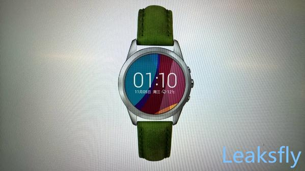 leaked-oppo-smartwatch-02