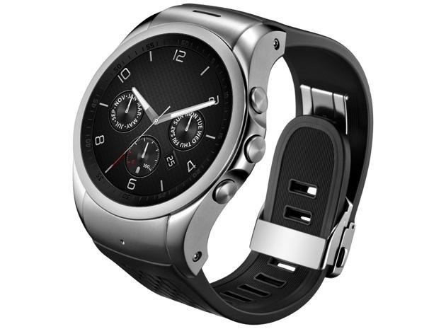 lg-watch-urbane-lte-0002