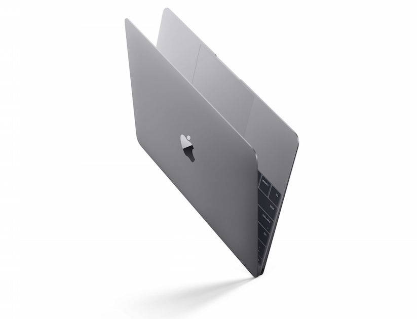 macbook-2015-gallery1