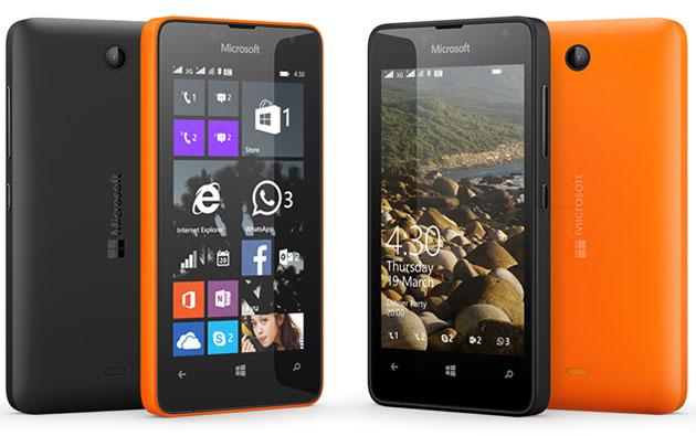 microsoft-lumia-430-2015-03-19-01