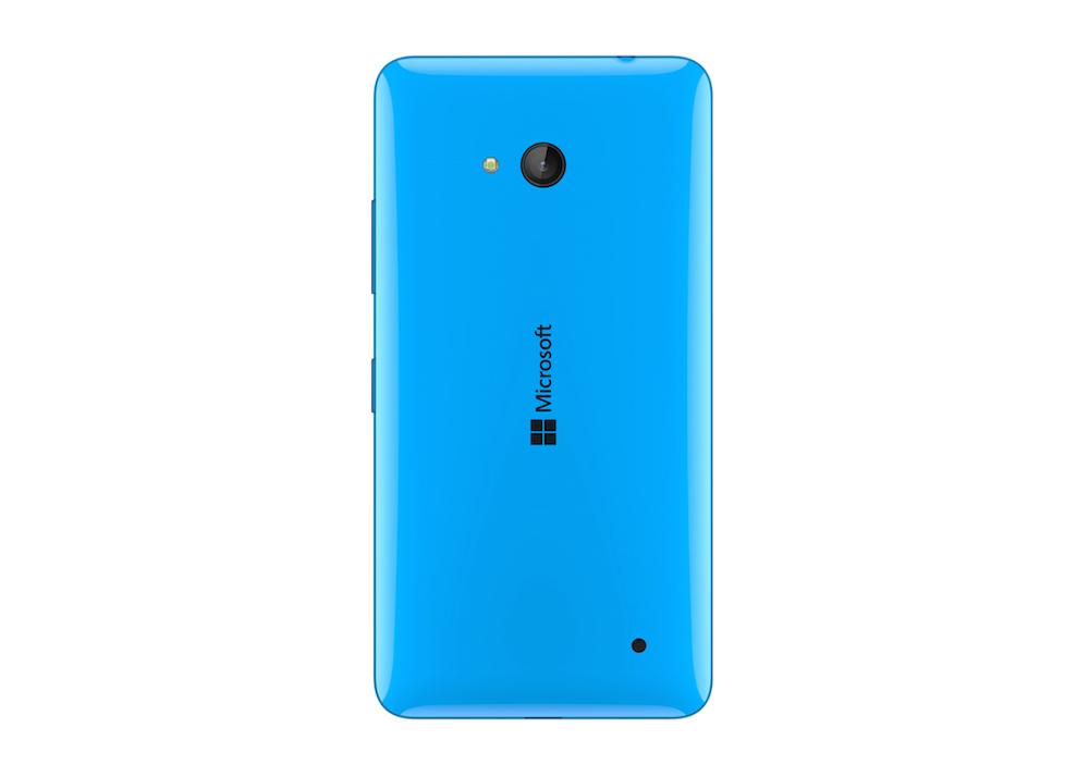 microsoft-lumia-640-back-blue