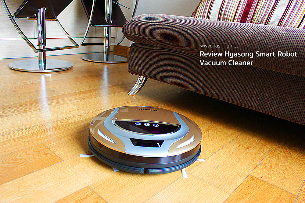review-Hyasong-Smart-Robot-Vacuum-Cleaner-by-Flashfly-001