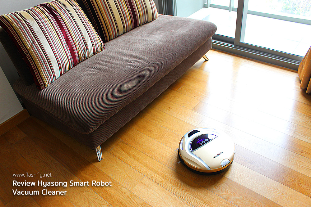 review-Hyasong-Smart-Robot-Vacuum-Cleaner-by-Flashfly-002