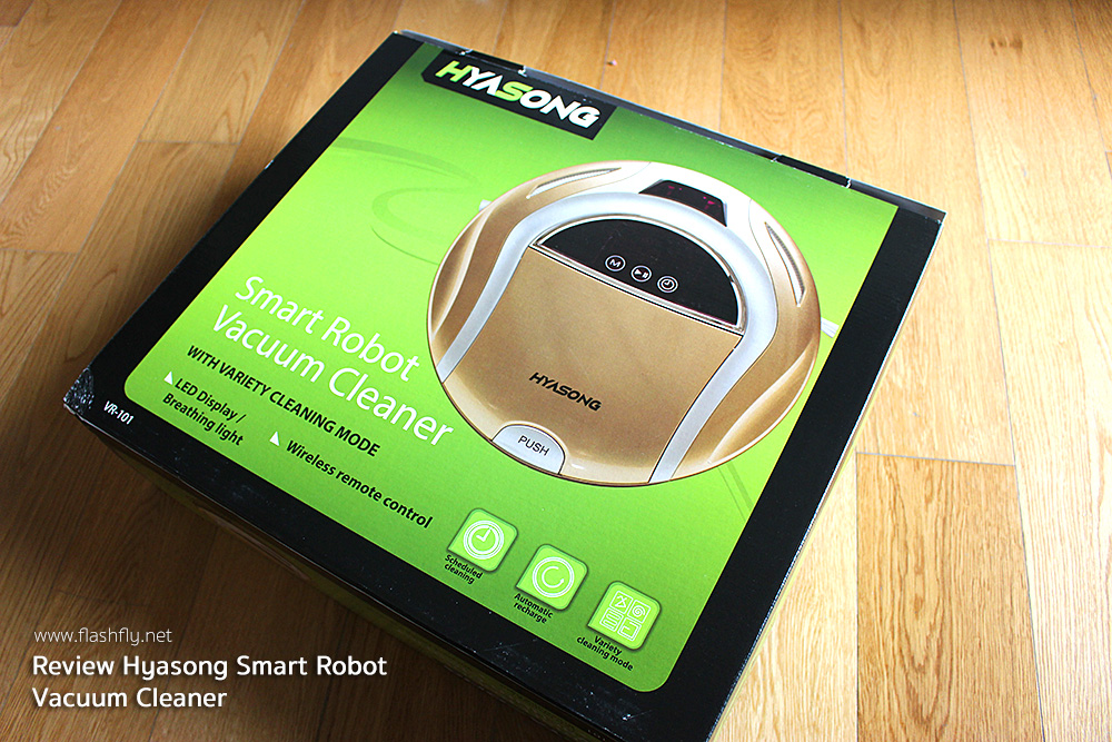 review-Hyasong-Smart-Robot-Vacuum-Cleaner-by-Flashfly-003