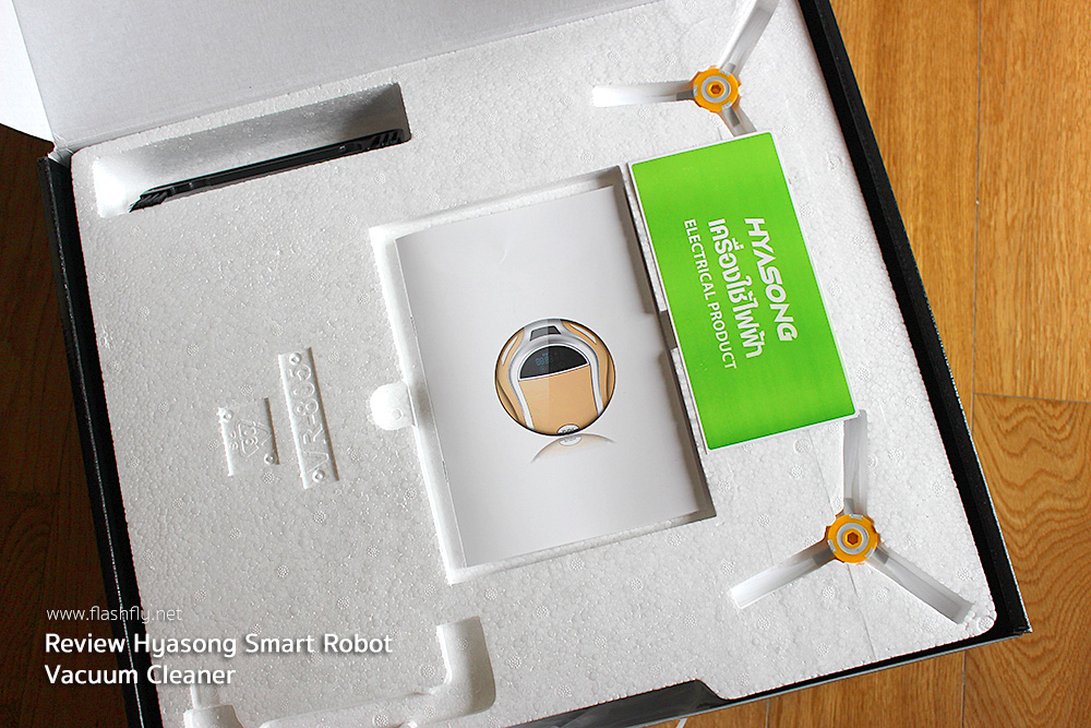 review-Hyasong-Smart-Robot-Vacuum-Cleaner-by-Flashfly-004