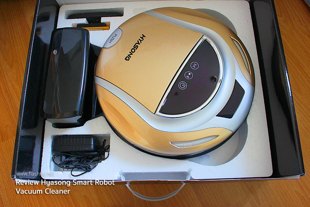 review-Hyasong-Smart-Robot-Vacuum-Cleaner-by-Flashfly-005