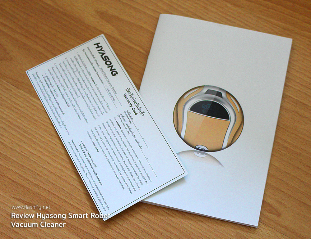 review-Hyasong-Smart-Robot-Vacuum-Cleaner-by-Flashfly-006