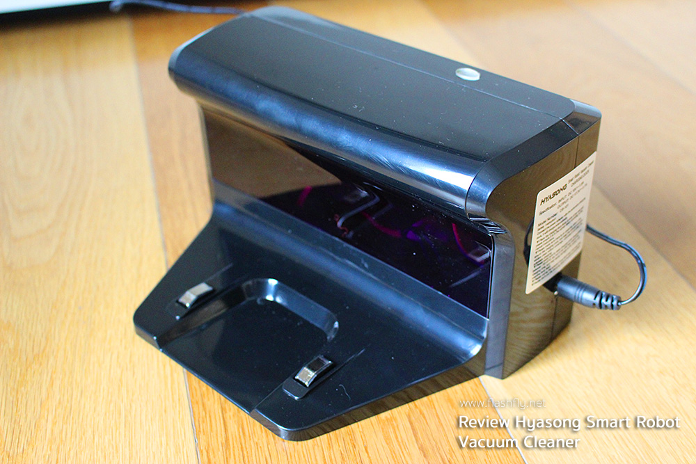 review-Hyasong-Smart-Robot-Vacuum-Cleaner-by-Flashfly-008-1
