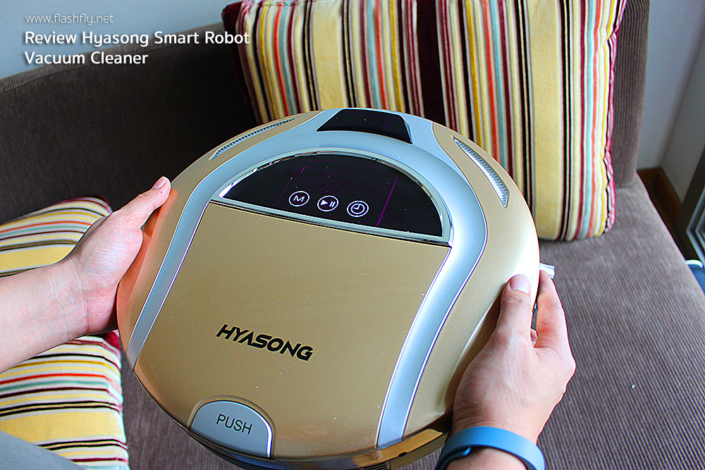 review-Hyasong-Smart-Robot-Vacuum-Cleaner-by-Flashfly-011