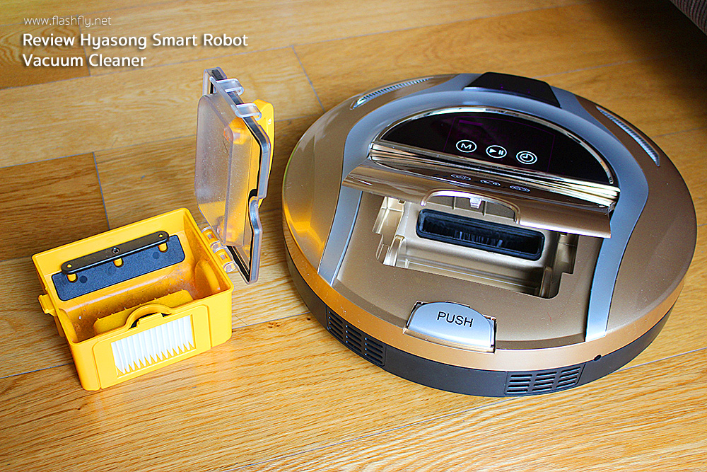 review-Hyasong-Smart-Robot-Vacuum-Cleaner-by-Flashfly-012