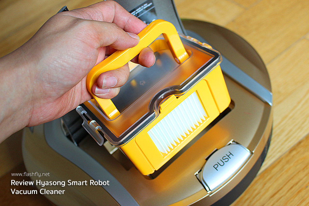 review-Hyasong-Smart-Robot-Vacuum-Cleaner-by-Flashfly-013
