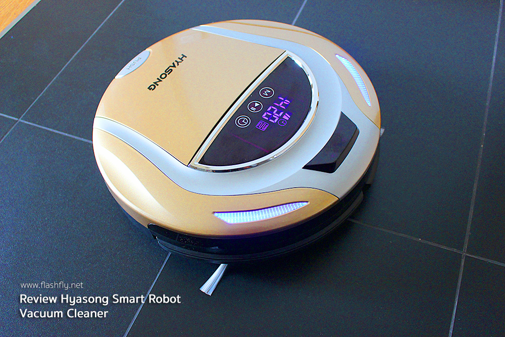 review-Hyasong-Smart-Robot-Vacuum-Cleaner-by-Flashfly-015