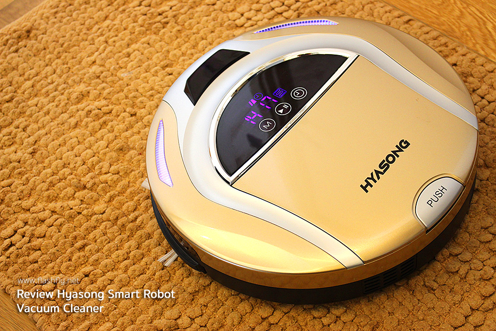 review-Hyasong-Smart-Robot-Vacuum-Cleaner-by-Flashfly-016