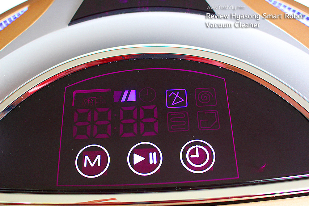 review-Hyasong-Smart-Robot-Vacuum-Cleaner-by-Flashfly-017