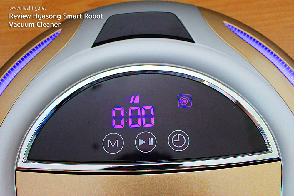 review-Hyasong-Smart-Robot-Vacuum-Cleaner-by-Flashfly-019