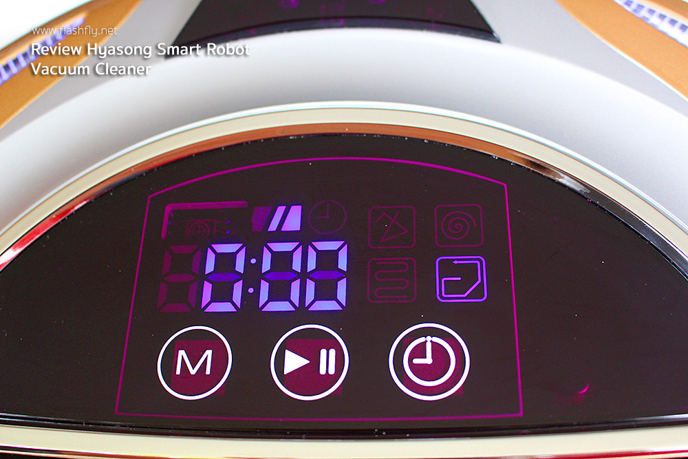 review-Hyasong-Smart-Robot-Vacuum-Cleaner-by-Flashfly-020