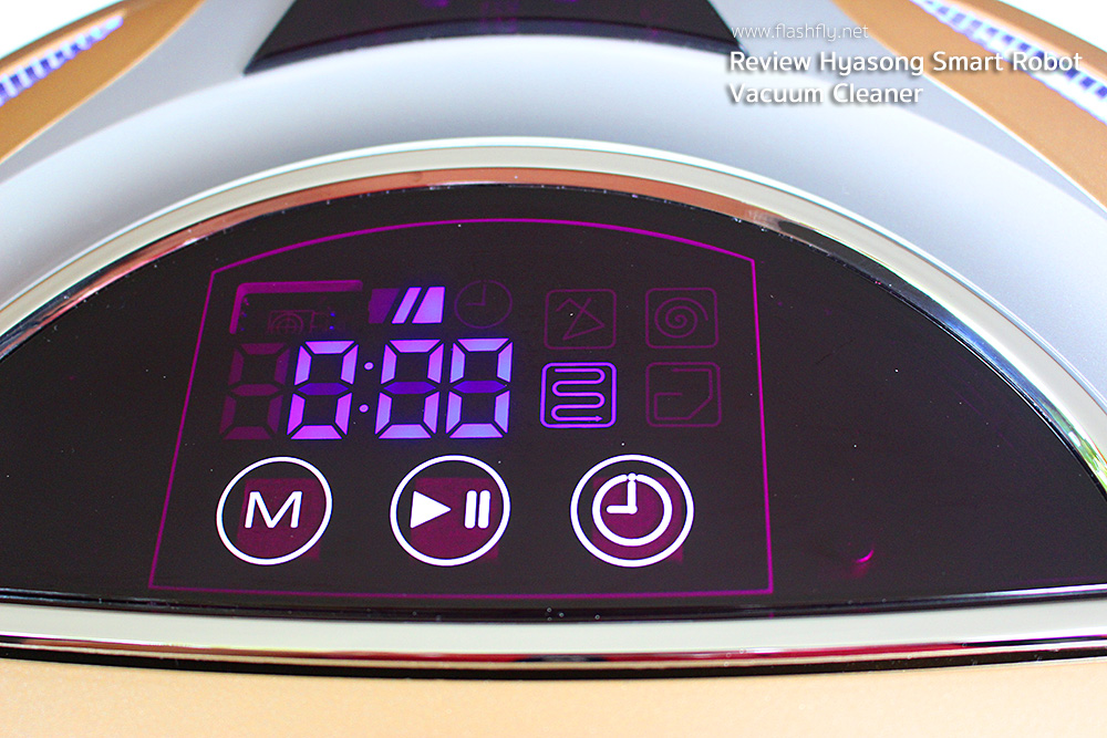 review-Hyasong-Smart-Robot-Vacuum-Cleaner-by-Flashfly-021