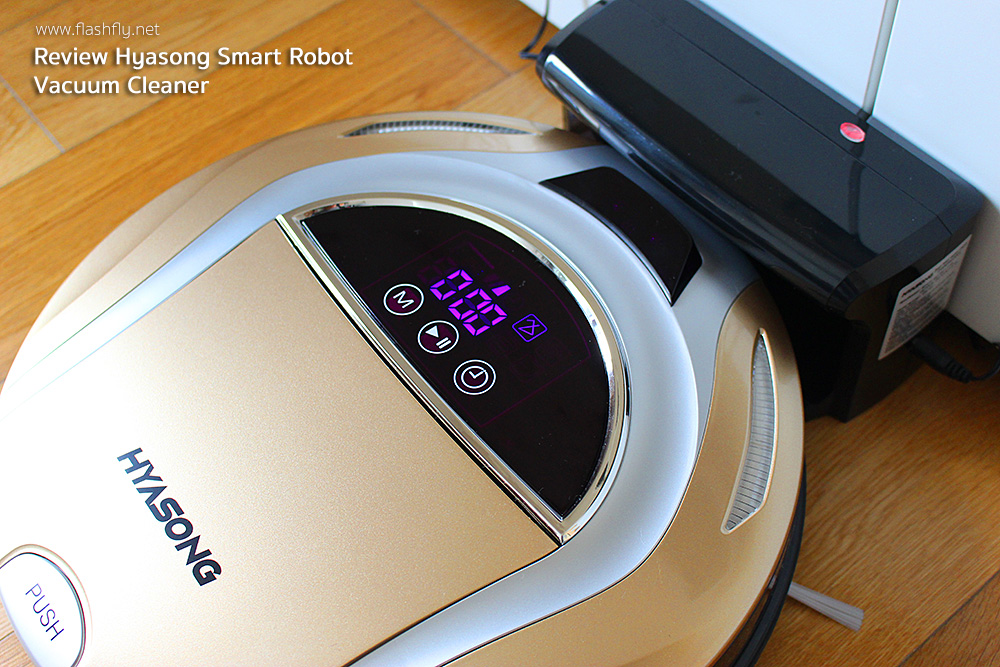 review-Hyasong-Smart-Robot-Vacuum-Cleaner-by-Flashfly-022