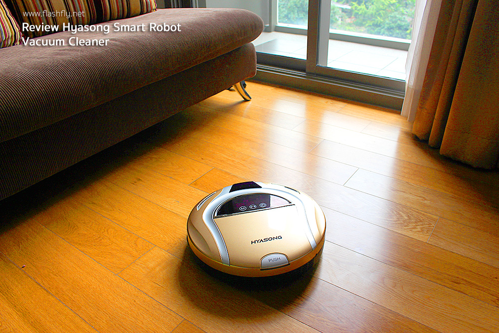 review-Hyasong-Smart-Robot-Vacuum-Cleaner-by-Flashfly-024