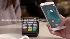 samsung-pay-