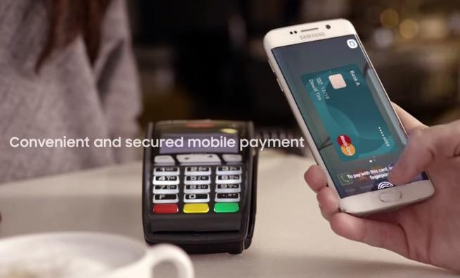 samsung-pay-