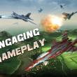 sky-gamblers-1024x768
