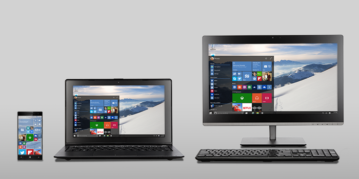 windows-10-features