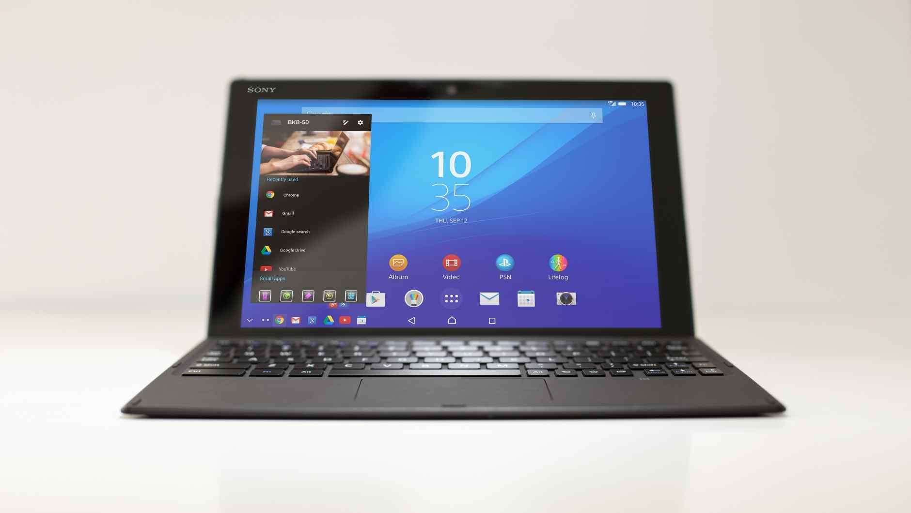 xperia-z4-tablet-business-tablet-into-laptop-26ef6fb3475dcf05c518ef7400089051-940x2