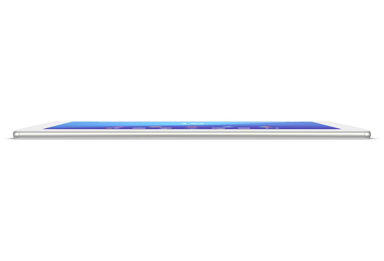 xperia-z4-tablet-gallery-04-1240x840-da39556abc8636bcca46a7422aeefbd5