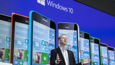 041515-microsoft-windows-10-smartphone-windows-phone-100579372-primary.idge