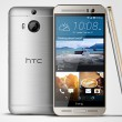 18-htc-one-m9-color-02