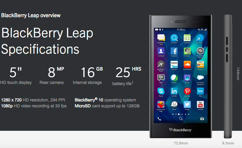 BlackBerry-Leap-0002