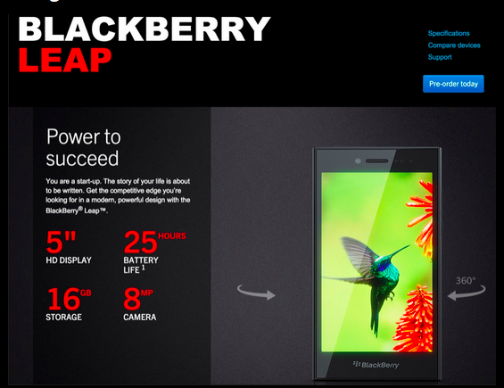BlackBerry-Leap-0003