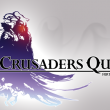 Crusaders Quest-00