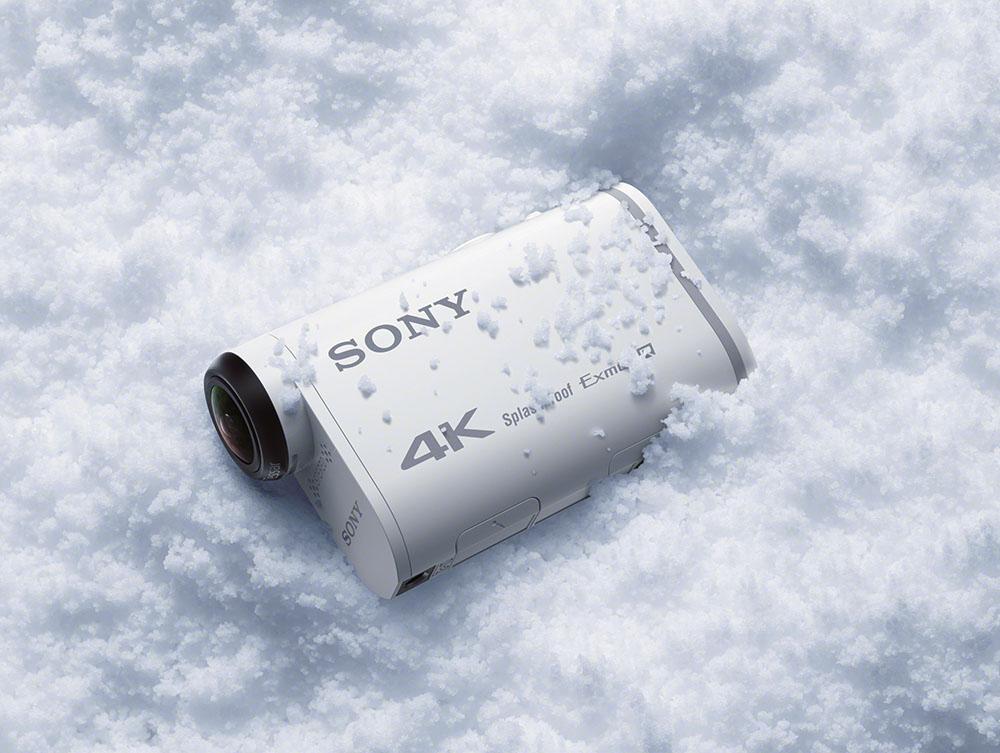 FDR-X1000V_von_Sony_Lifestyle_01_small-baa142ad6f47a19c