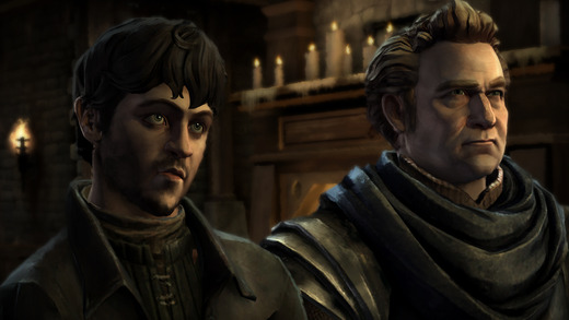 Game-of-Thrones-Episode-1-00004